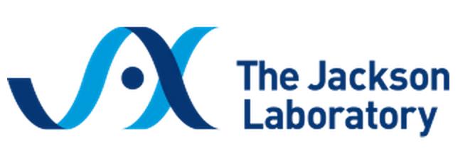 jax_logo