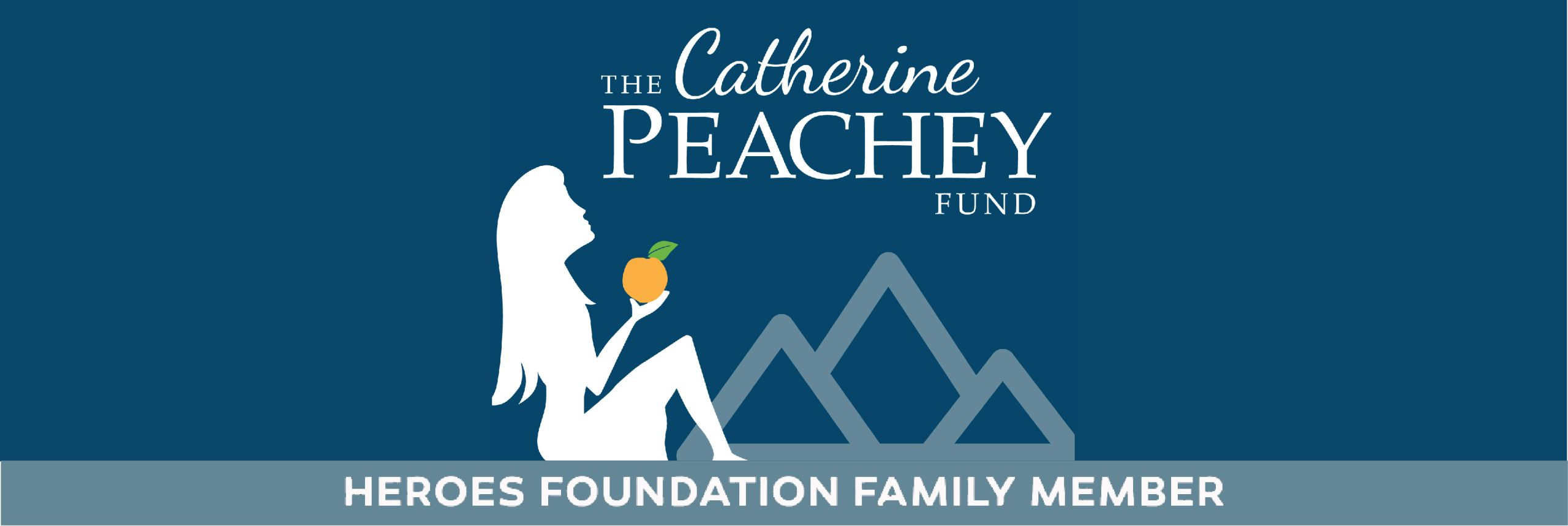 Collaboration with Solorio group results in 2021 Catherine Peachey Breast Cancer Research Grant!