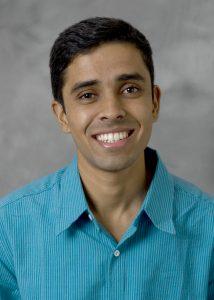 Dharik Mallapragada