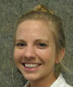 President: Julia Burchell jburchel@purdue.edu