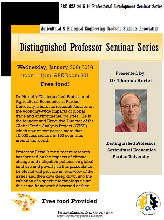 Dr.Hertel-Seminar 012016