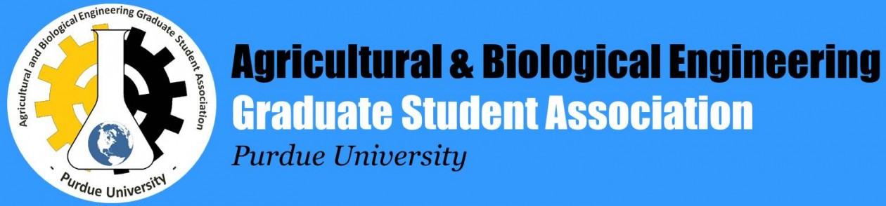 ABE Graduate Student Association