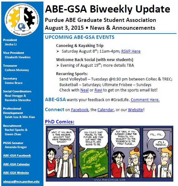 ABEGSA Newsletter 080315 page1