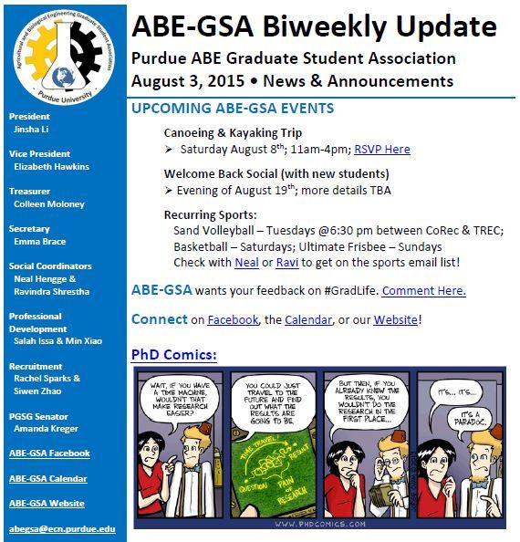 ABEGSA Newsletter 080315 page1