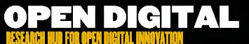 Center for Open Digital Innovation logo (1)