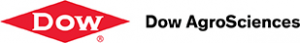 Dow-AgroSciences-logo (1)