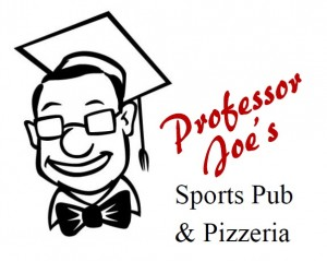 professor joes