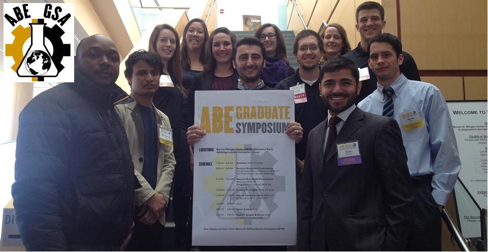 2014_03_06_Symposium Committe
