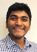 NaveenMadapana