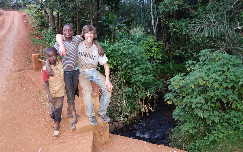 Cameroon_ACREST_2013_020