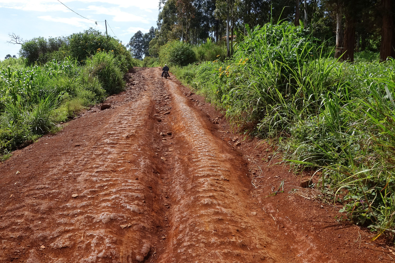 Cameroon_ACREST_2013_021