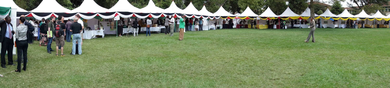 Kenya_2013_002