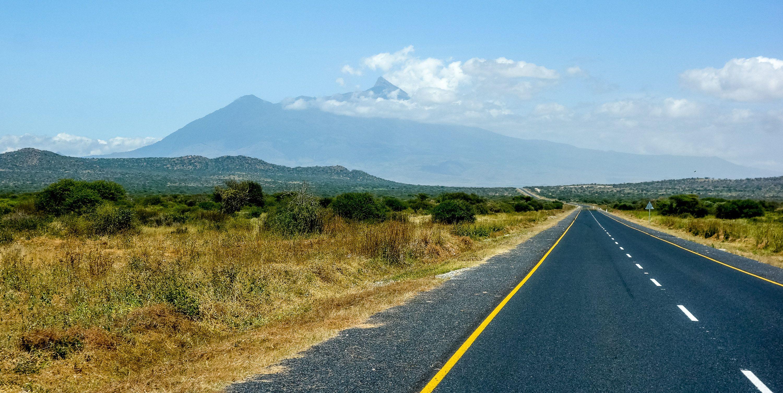Tanzania_2013_001