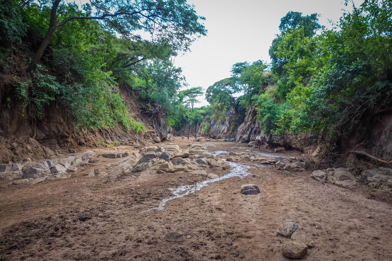 Tanzania_2013_003