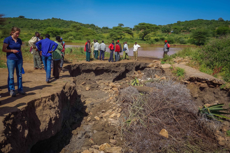 Tanzania_2013_004