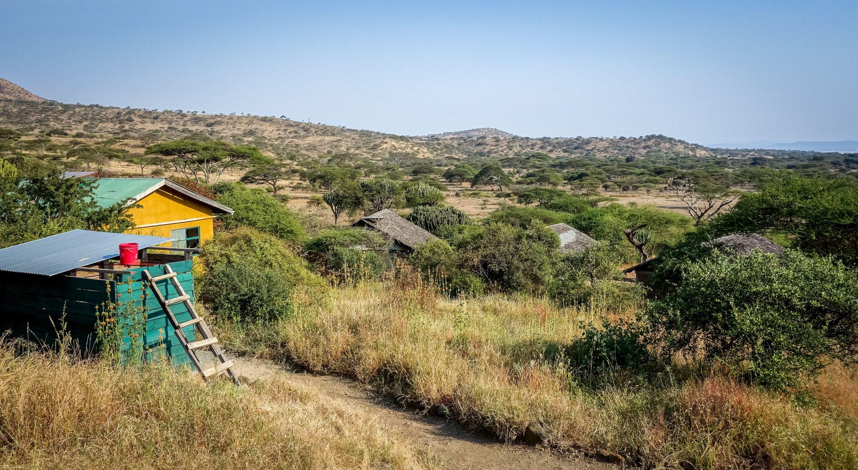 Tanzania_2013_007