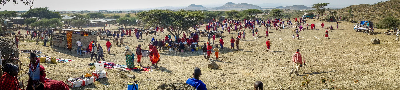 Tanzania_2013_009
