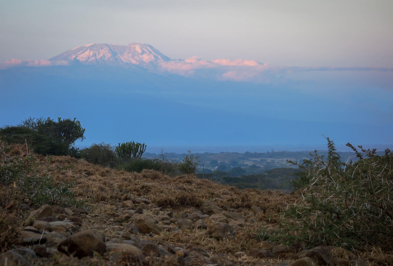 Tanzania_2013_011