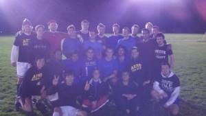 IM Soccer 2011