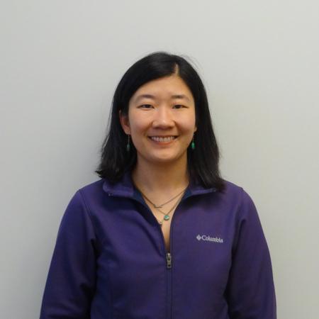 Lena Huynh