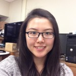 Yan Gu (PhD student)