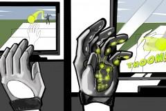 Glove_rend6