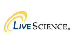 Live_Science_logo