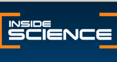 inside_science