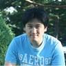 Sang Ho Yoon