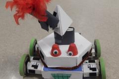 robotteaser5