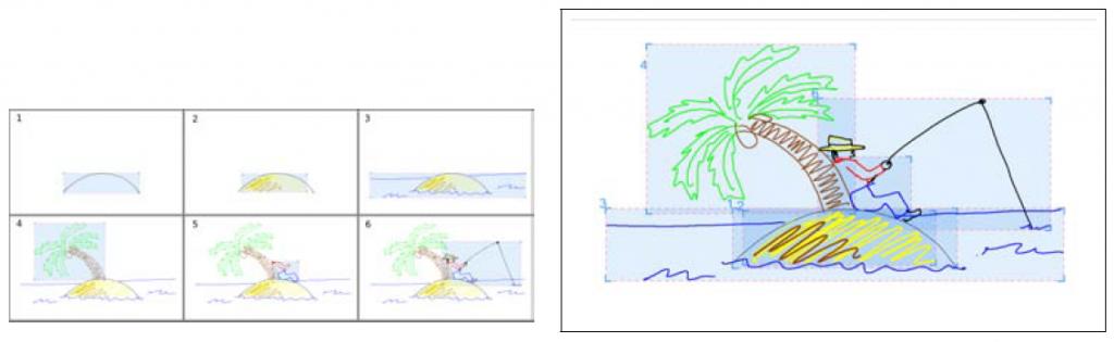 sketcholution