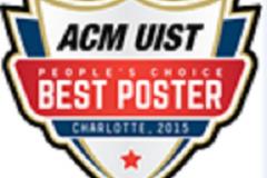 uist-2015-poster-e1454549351212