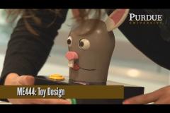 toy design ME444
