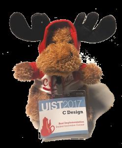 UIST_award
