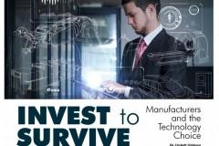 investtosurvive