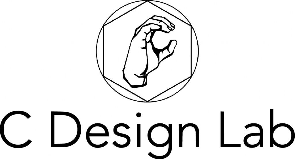 C-design-Lab-2-100