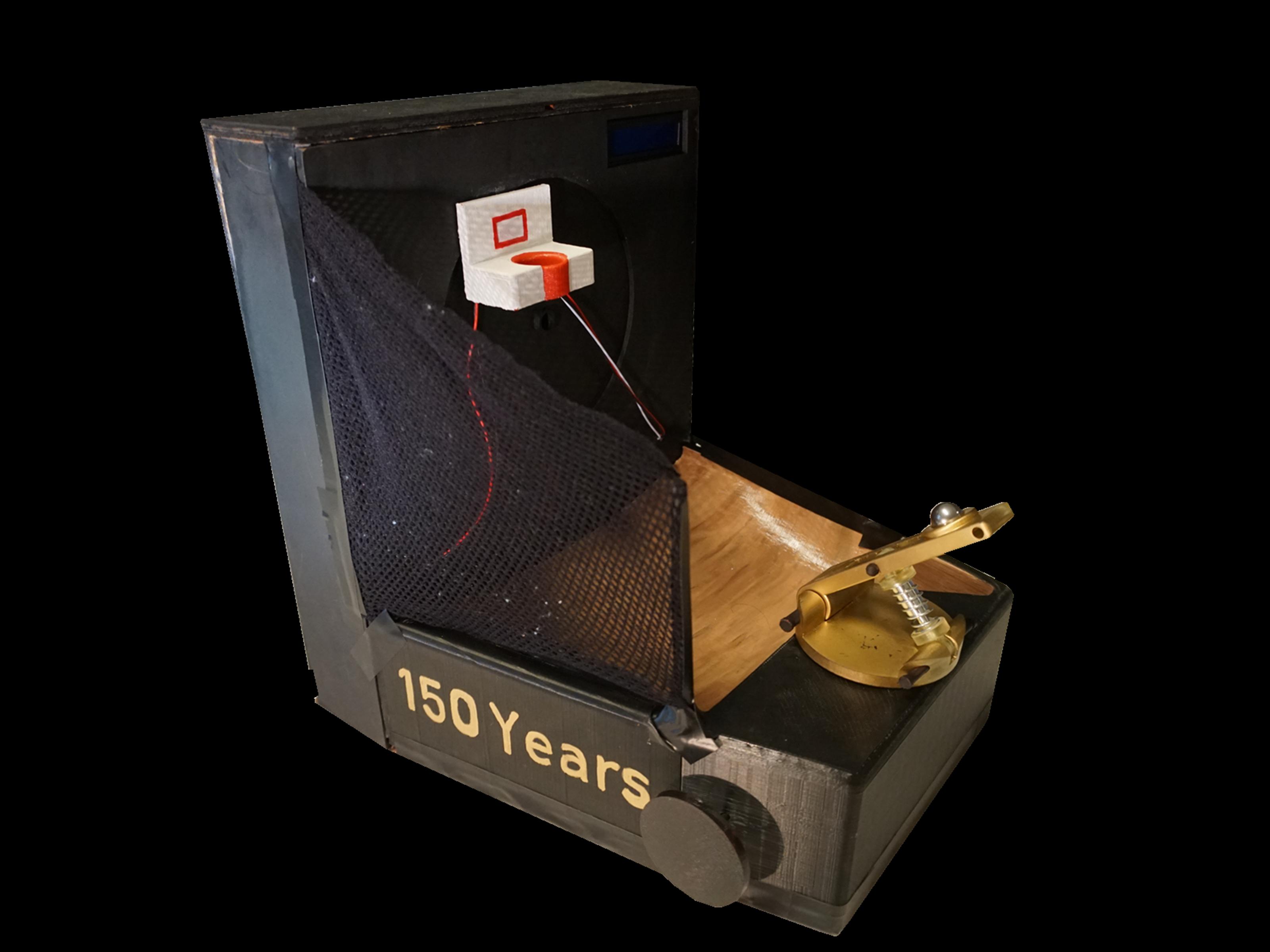 ME444 Toy Design