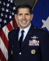 Lt. Gen Moore