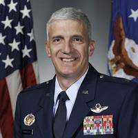 Major General Thomas J. Masiello