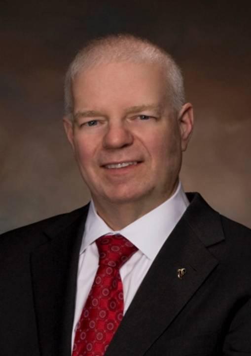 Lee Rhyant