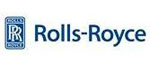 Rolls-Royce Corporation