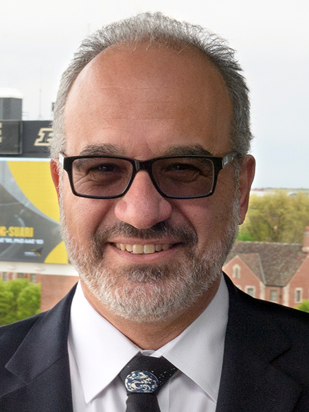 Tim Cahil