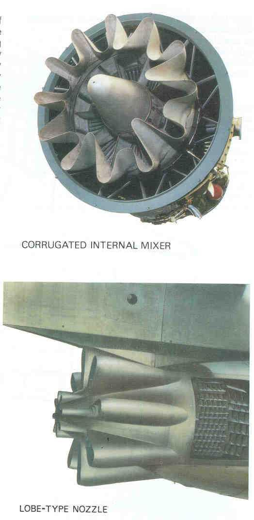 Клиновоздушный ракетный двигатель своими руками
