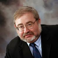 Prof. Edward J. Delp