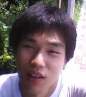 Seung Ho Choi