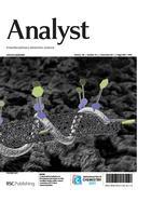 December 2011 The Analyst