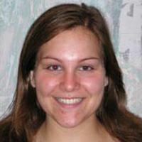Emily Gullotti