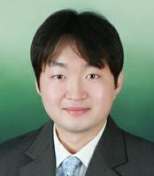 Purdue Professor Chi Hwan Lee