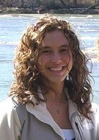 Jennifer Bastijanic