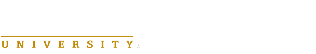 Purdue Engineering Logo